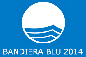 bandiera-blu-2014-white