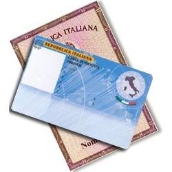 Comune di Fermo - Carta di Identità Elettronica