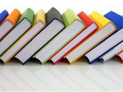 """c3afbc8e27 ... dell'Università e della Ricerca (MIUR), il """"Fondo unico per il welfare  dello studente e per il diritto allo studio"""" per l'erogazione di BORSE DI  STUDIO ..."""